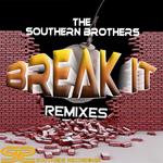 Break It (remixes)