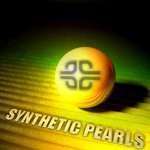 Synthetic Pearls EP