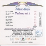 Techno Vol 5