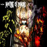 Meeting Of Demons