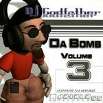 Da Bomb Vol 3