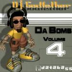 Da Bomb Vol 4