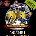 The Lemon Experience: Volume 1