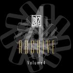 B12 Records Archive: Volume 4