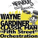 Fifth Street Orchestration