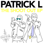 The Shoot Out EP