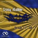 Virtual EP Vol 1