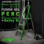Fusion 001