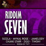 Seven Riddim