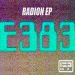 Radion EP