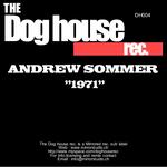 1971 EP