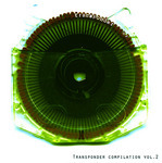 Transponder Compilation: Vol 2