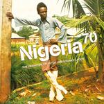 Nigeria 70: Vol 1