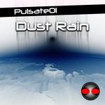 Dust Rain