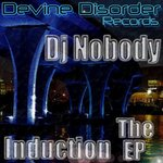 The Induction EP