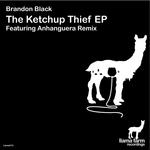 The Ketchup Thief EP