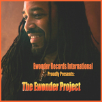 The Ewonder Project
