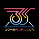 3345 Music - Best Mixes... So far