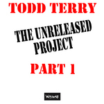 The Unreleased Project Part 1