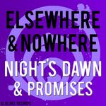 Night's Dawn & Promises