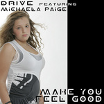 Make You Feel Good
