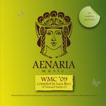Luca Ricci Presents Aenaria Music Wmc '09