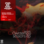 Owntempo Sessions EP
