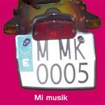 Mi Musik Vol 5