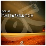 SEL P - Renaissance (Front Cover)