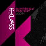 Rhythm Is A Mystery 2009