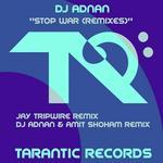Stop War (remixes)