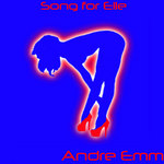 Andre Emm - Song For Elle (Front Cover)
