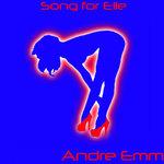 Song For Elle