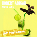 Mojito Song (remixes)
