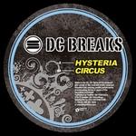 Hysteria/Circus