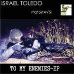 To My Enemies EP