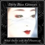 White Dunes With Red Flowers EP