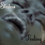 STATUS - Feeling (Front Cover)
