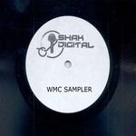WMC Sampler EP