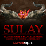 Sulay