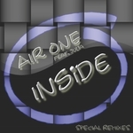 Inside (remixes)