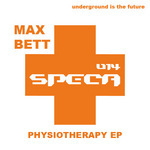 Physiotherapy EP