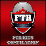 DJ Omh/Various: Ftr Hits Compilation