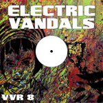 Electric Vandals