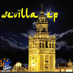 Sevilla EP