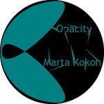 Opacity EP