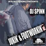 Jukin' & Footworkin' Vol 1