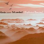 1st Contact Remixes