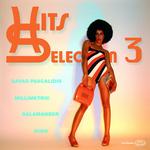 Hits Selection 3