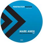 4th Penetration